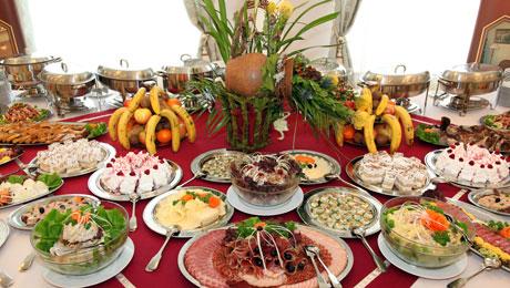 Un chef grec chez vous cuisine traditionnelle toute la grece - Cuisine grecque traditionnelle ...